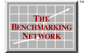 Lottery Commission Benchmarking Associationis a member of The Benchmarking Network